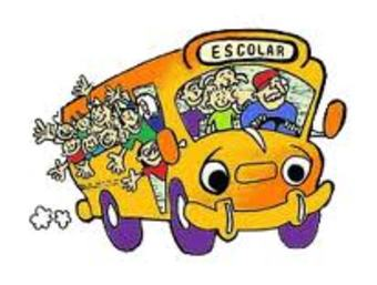 1663512-Transporte escolar Version2